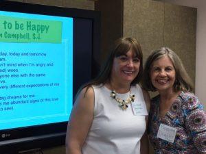 Diane-Owens-Deb-Findlow-women's-presentations